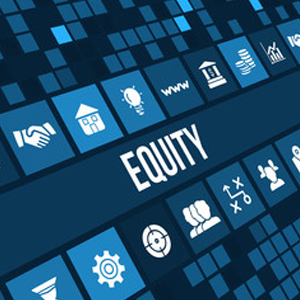 Employment Equity Amendment Act – How is your company affected?