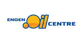 Engine Oil Centre
