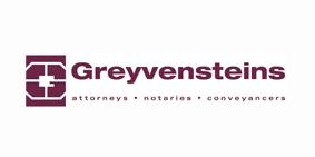Greyvensteins