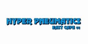 Hyper Pneumatics