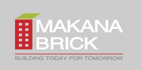 Makana Brick