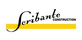 Scribante Construction