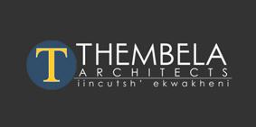 Thembela Architects