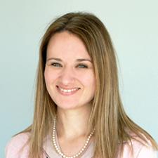 Belinda Griebenauw - Quality Assurance Manager – Training and Development